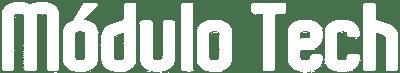 Módulo Tech - Desenvolvimento Web e Marketing Digital